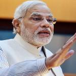 indiatv-narendra-modi-1452707572