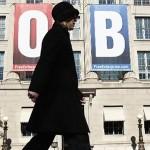 jobs-representational_625x300_61415274652