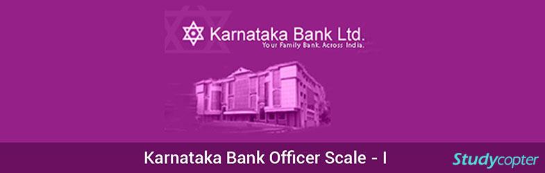 karnatka bank