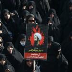 mideast-saudi-arabia-iran-choosing-sides