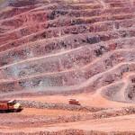 mining1_1452588168
