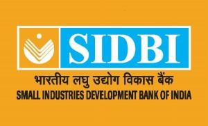 sidbi_logo