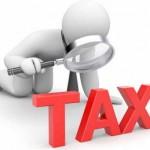 tax_1453530979
