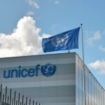 unicef-and-UN