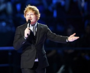 03_TH_ED_SHEERAN__2606722g