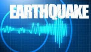 103314-earthquakes