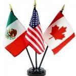 Canada-US-Mexico