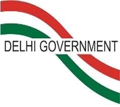 Delhi_Goverment