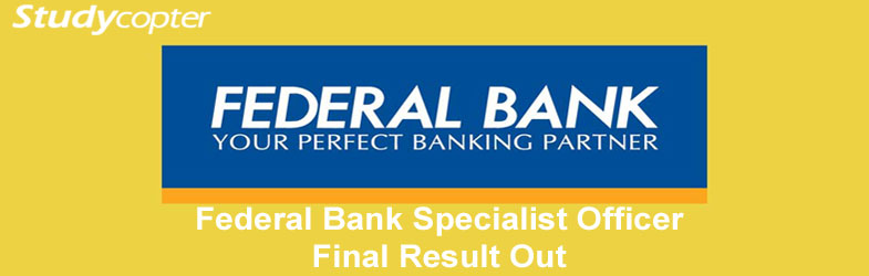 Federal-Bank-Specialist-Off