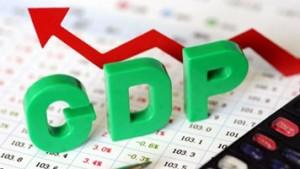 GDP_356x200_1508_356