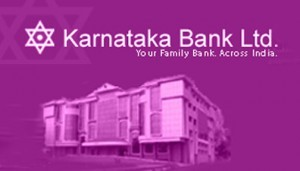 Karnataka-Bank-Ltd-KBL-Admit-Card-2016-Download-Hall-Ticket-300x171