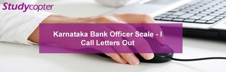 Karnataka-Bank-Officer-Scal