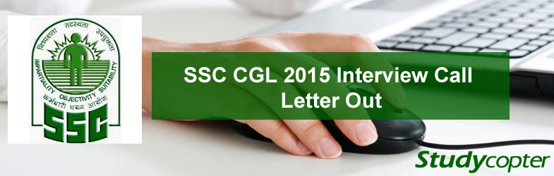 SSC-CGL-2015-Interview-Call