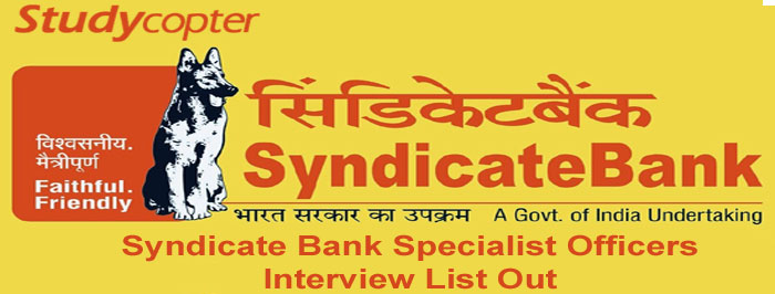 Syndicate-Bank-640x250