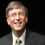 bill-gates-5571a2eb5ff1a_exlst