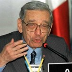 boutros-ghali-reuters_650x400_51455639565