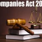 companiesact2013pardaphash-108654
