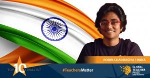 flag-graphics_1200x628_robin-chaurasiya_v2_1455785100