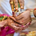 hindu-marriage-1455554990