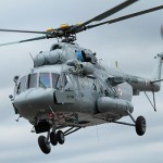 mi-8mtv-5-helicopter2-56b2ea1b3db49_exlst