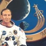 mitchell-astronaut_3088987b