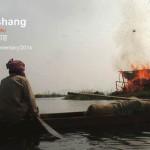 phum-shang-759