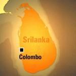 srilanka_650x400_41443239372