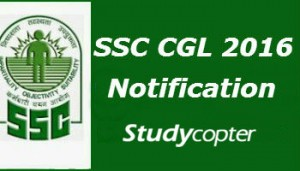 ssc-cgl-2016-Notification
