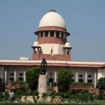 supreme-court-1_145442314