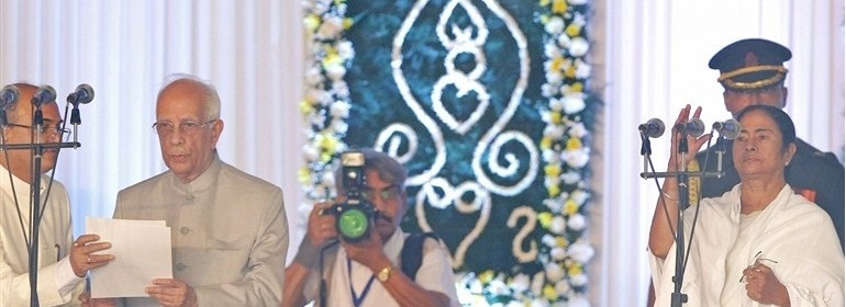 1464345376_trinamool-congress-supremo-mamata-banerjee-sworn-west-bengal-chief-minister-second-time-friday