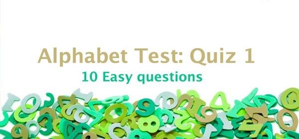 Alphabest-Test-Quiz-1