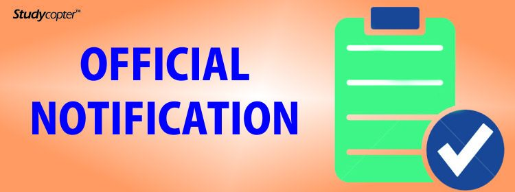 IBPS Clerk VII Notification Out