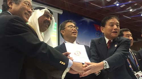 OCA-approves-Aichi-Nagoya-for-2026-Asian-Games_66482400018774