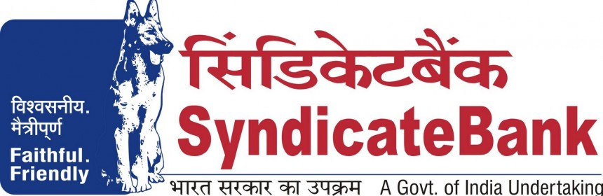 Syndicate Bank PO Joining Formalities