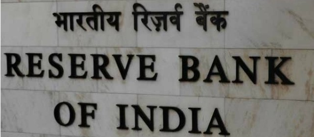 No Interview for RBI Recruitment Process of Assistants