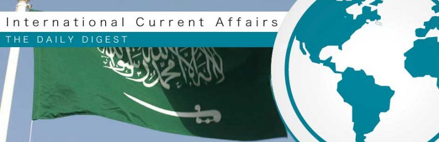 international-current-affairs_21