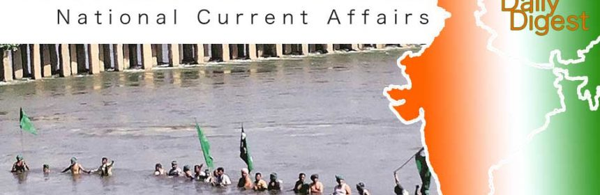 national-current-affairs_1