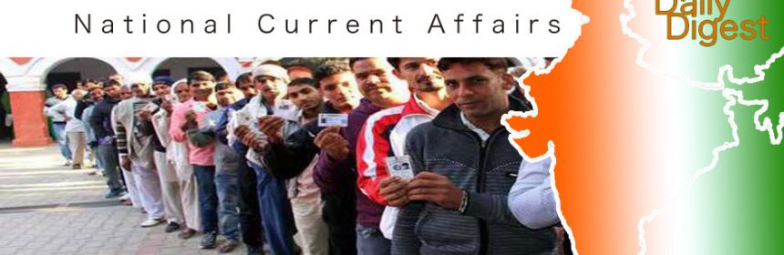 national-current-affairs_election2