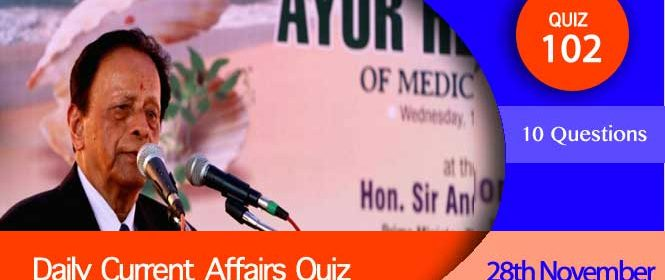 current-affairs-daily-quiz_28_11