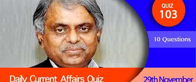 current-affairs-daily-quiz_29_11