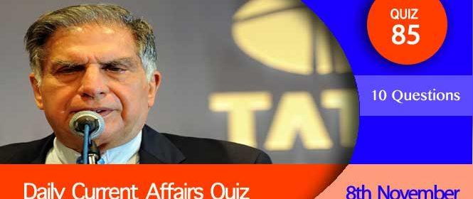 current-affairs-daily-quiz_8