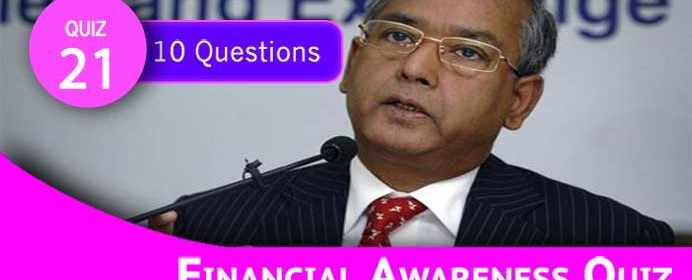 financial-quiz_new_2_12