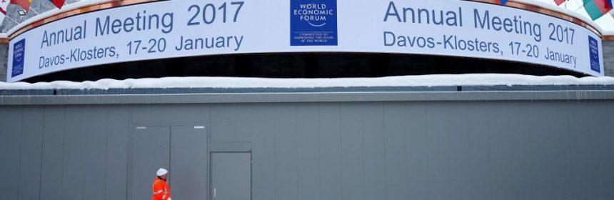 2017-01-15t124416z_1965212787_rc1e2cf937c0_rtrmadp_3_davos-meeting