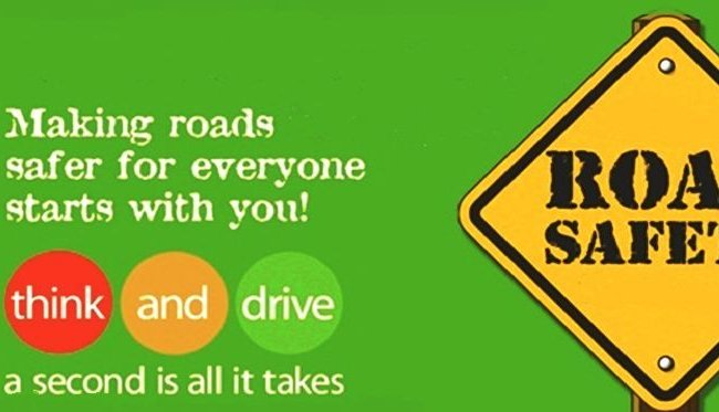 road safety coursework {versionid:f8c78f5c-b7a8-4e33-bd2b-105eef0c2ea7,projectid:a830e87f-f7a7-4394-a249-1fed83b896fe,creationdate:2018-03-01t17:04:07296z,publisheddate:2018-03.
