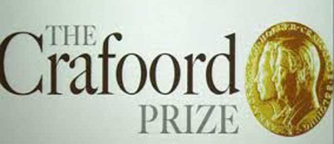 crafoord-prize