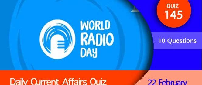 current-affairs-daily-quiz_22_02