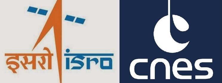 isro-cnes-1001