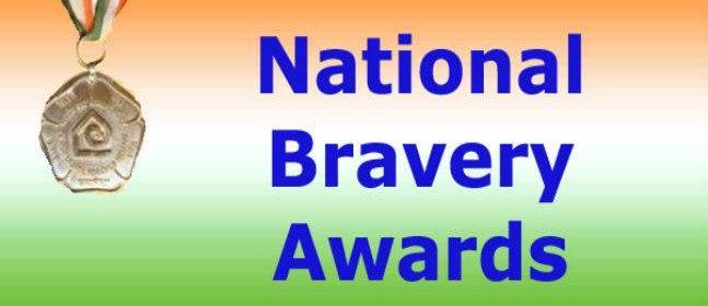 national-bravery-awards-647_012116015414
