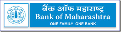 Bank of Maharashtra PO JMGS-1 (PGDBF) 2016-17 Final Result Out