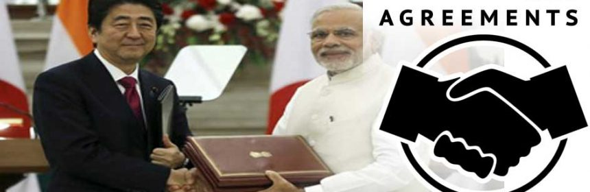 india-signs-high-speed-rail-agreement-with-japan